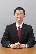 大澤弁護士