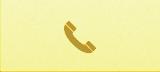電話ボタン