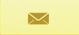 メールボタン